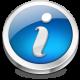 InfoIcon