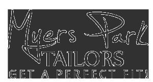 Myers park tailors